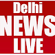 Delhi News Live for PC-Windows 7,8,10 and Mac