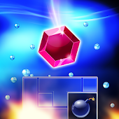 Tower Fall: Addictive action icon