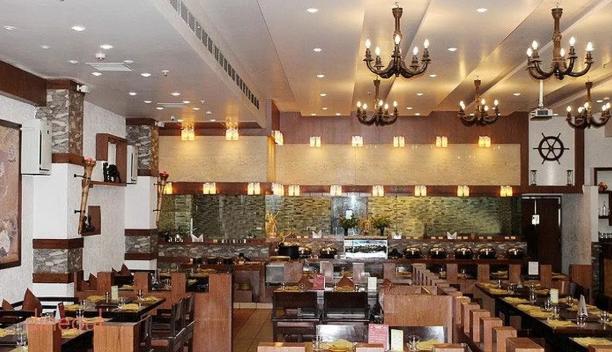 best-buffet-restaurants-in-noida-the-ancient-barbeque_image