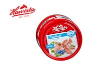 Angebot für Thunfisch in Aufguss im Supermarkt