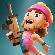 Game Battlelands Royale APK for Windows Phone