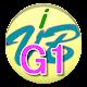 iVB全民英檢初級~英聽測驗(G1) APK