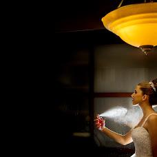 Wedding photographer Tamara Hevia (tamihevia). Photo of 03.02.2018