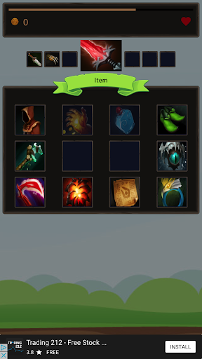 Quiz for Dota 2  screenshots 5