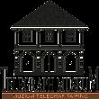 Telegraph Museum icon