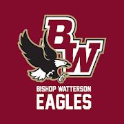 Bishop Watterson Eagles