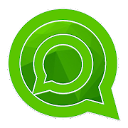 WhatsDirect - Chat without saving number