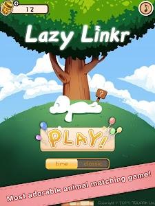 LazyLinkr v1.1.3