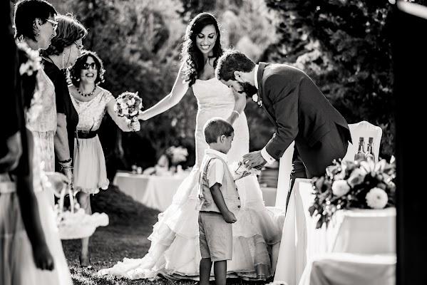 Fotógrafo de bodas Yohe Cáceres (yohecaceres). Foto del 08.02.2017