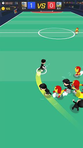 football 1.0 screenshots 3