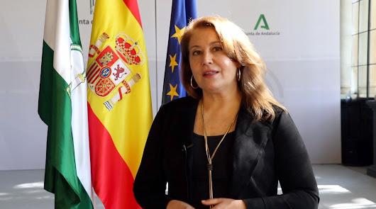 Carmen Crespo destaca el papel de las Cooperativas Agro-alimentarias