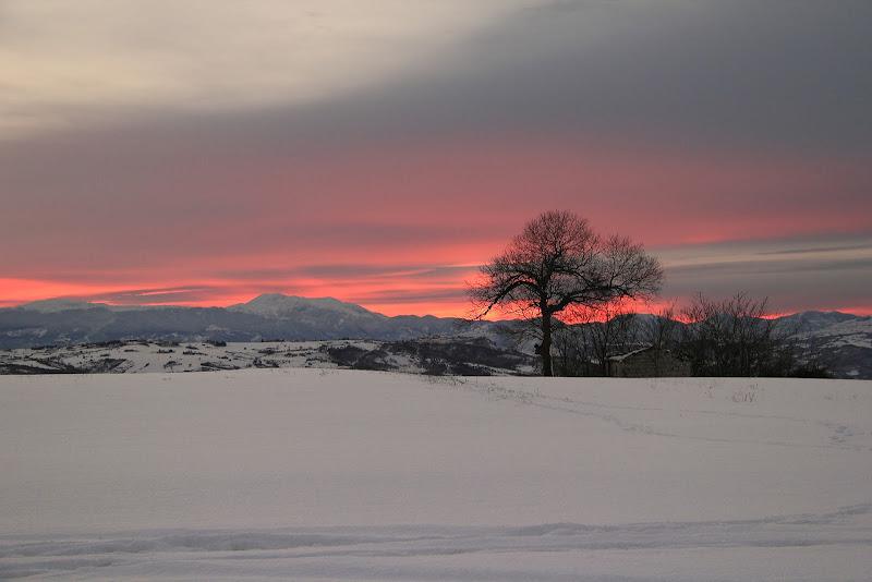 dopo il tramonto di rino_savastano