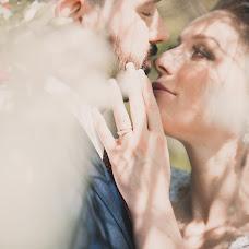 Wedding photographer Roman Potapov (potapovfoto). Photo of 12.05.2016
