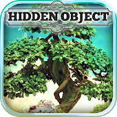 Hidden Object - Tree of Life