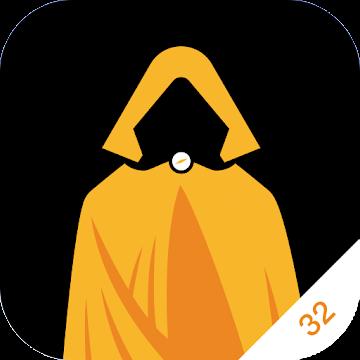 App Cape Plugin 32bit