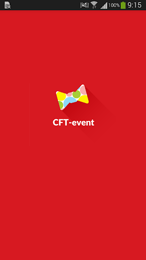 CFT Event