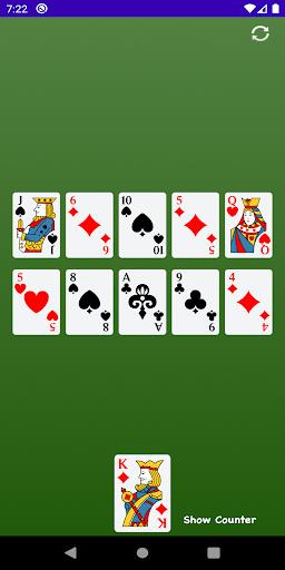 Five O Poker ss2
