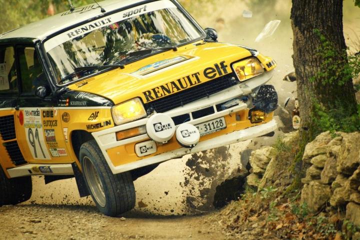 Crash!!! di NickD