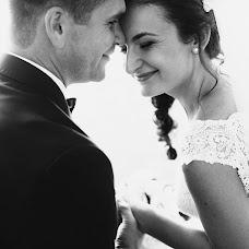 Wedding photographer Lena Golovko (Helenkaishere). Photo of 26.09.2016