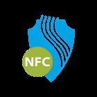 NFC-ключ Приток-А