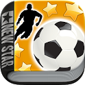 New Star Soccer G-Story icon