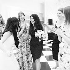Wedding photographer Yuliya Sergeeva (Sergeeva1005). Photo of 21.04.2015