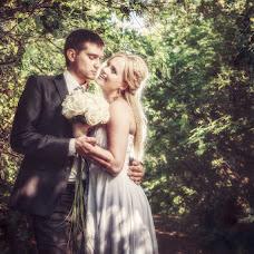 Wedding photographer Ivan Malafeev (ivanmalafeyev). Photo of 31.05.2013