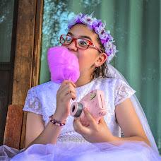 Wedding photographer Susy Vázquez (SusyVazquez). Photo of 13.07.2017