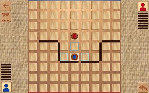 玩免費棋類遊戲APP|下載Zaborr – board game app不用錢|硬是要APP