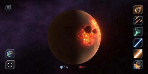Solar Smash  screenshots 5