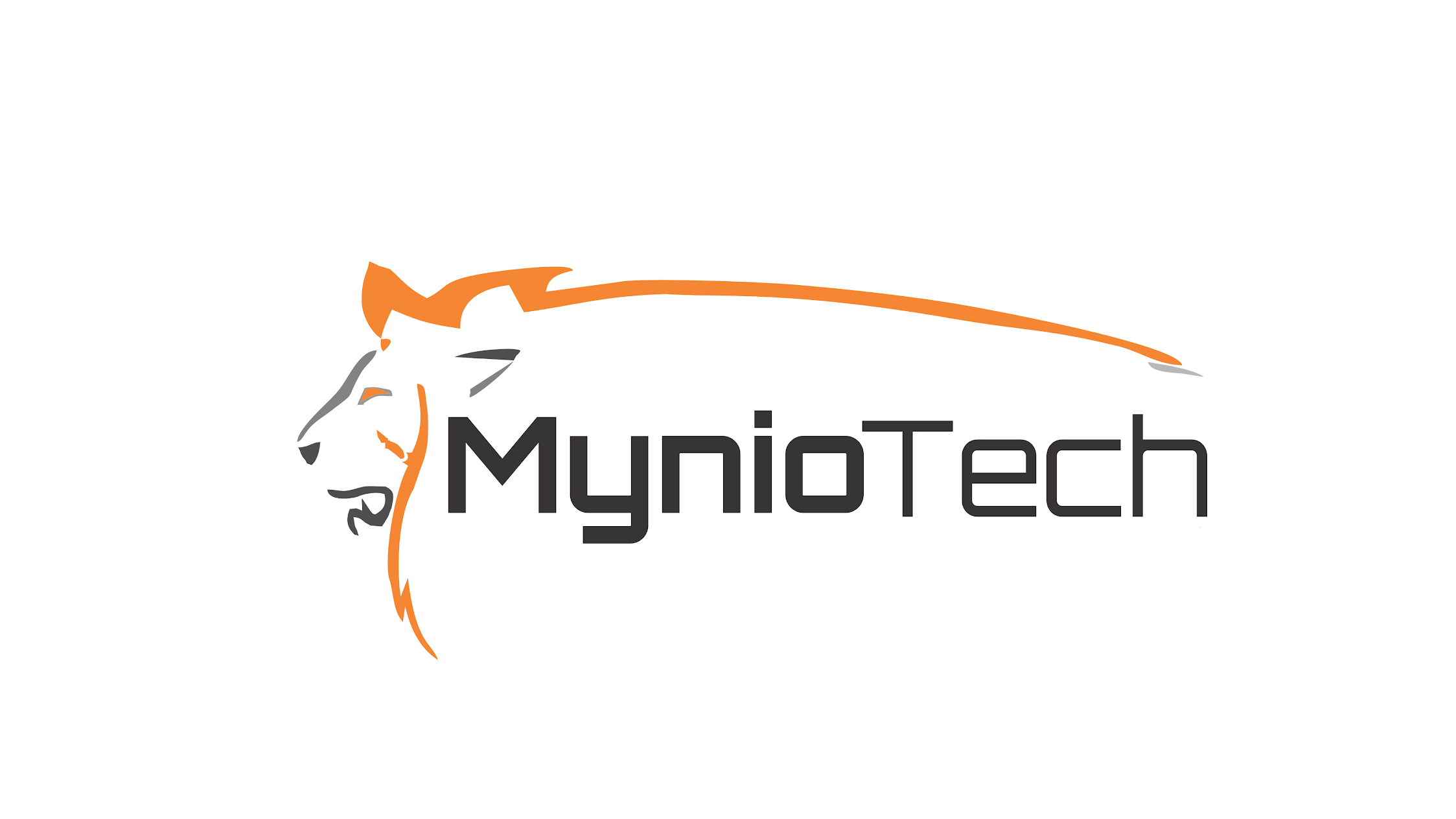 MynioTech Apps
