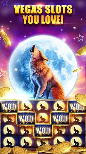 Sloto Cash Casino - Free Las Vegas Casino Slots  3