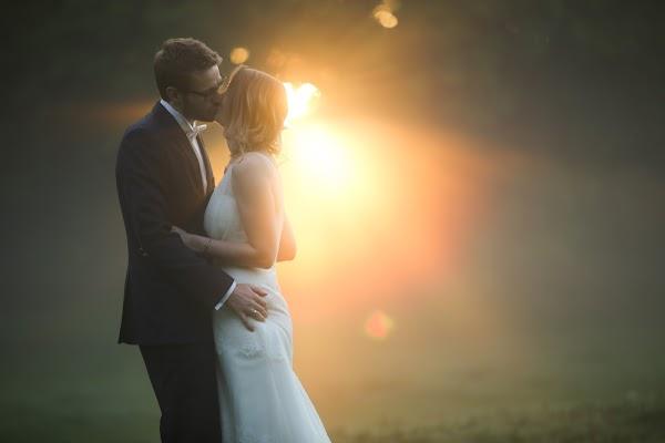 Hochzeitsfotograf die Schnappschützen (schnappschuetze). Foto vom 02.06.2017