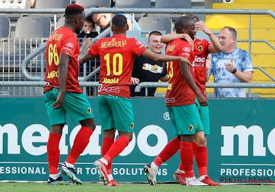 KV Oostende wil derde grote scalp aan de gordel hangen tegen Anderlecht