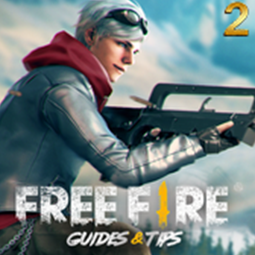 Free Fire Battelground Guide 1.3 screenshots 1
