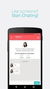 Shaadi.com screenshot 5