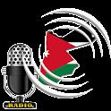 Radio FM Jordan icon