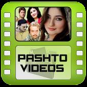 Pashto Videos