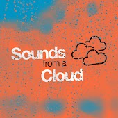 Sounds from a Cloud