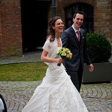 Wedding photographer Víctor López (VictorLopez1). Photo of 04.12.2015