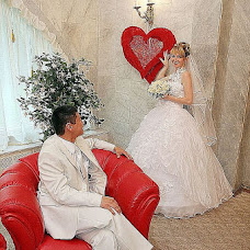 Wedding photographer Vladimir Konstantinov (VWedding). Photo of 17.01.2013