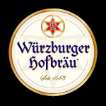 Logo for Wurzburger Hofbrau AG