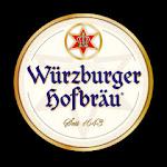 Logo of Julius Echter Hefeweizen