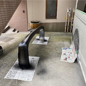ハイエースバン TRH200V S-GL改 2010年式のカスタム事例画像 Makotin200さんの2020年10月04日11:18の投稿
