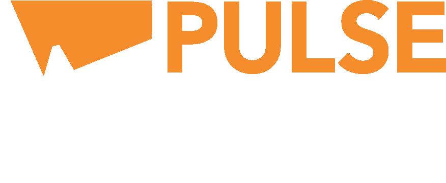 Pulse Academy