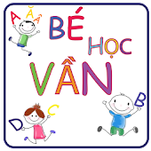 Learn Vietnamese For Kids