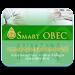 SMART OBEC icon