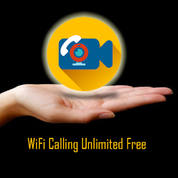 WiFi Calling Unlimited Free