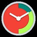 Clockwork Tomato icon