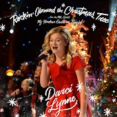 "Rockin' Around the Christmas Tree (from the NBC Special ""My Hometown Christmas Special"")"